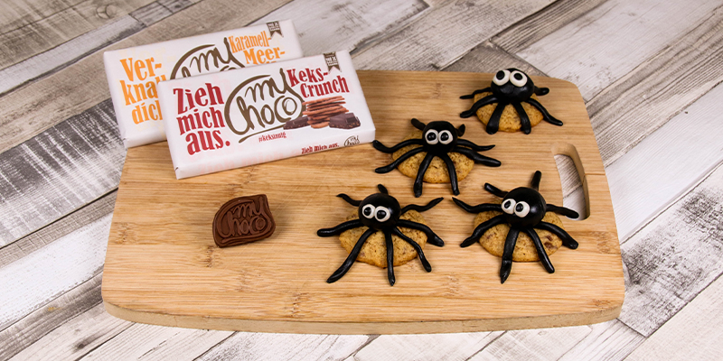 Blog-Halloween-Schoko-Spinnenkekse-10-19