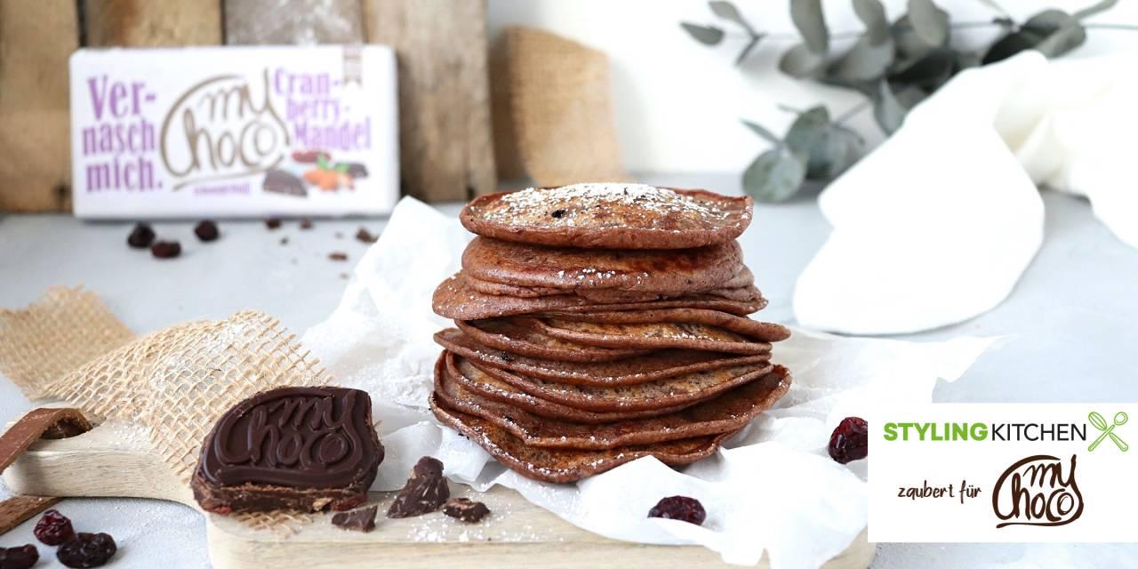 20200309_blog_pancakes