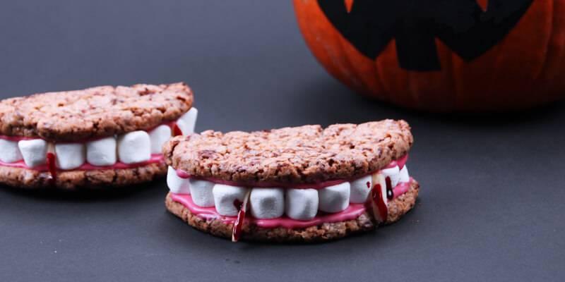 dracula-cookies