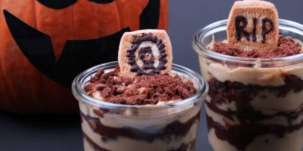 friedhofs-dessert