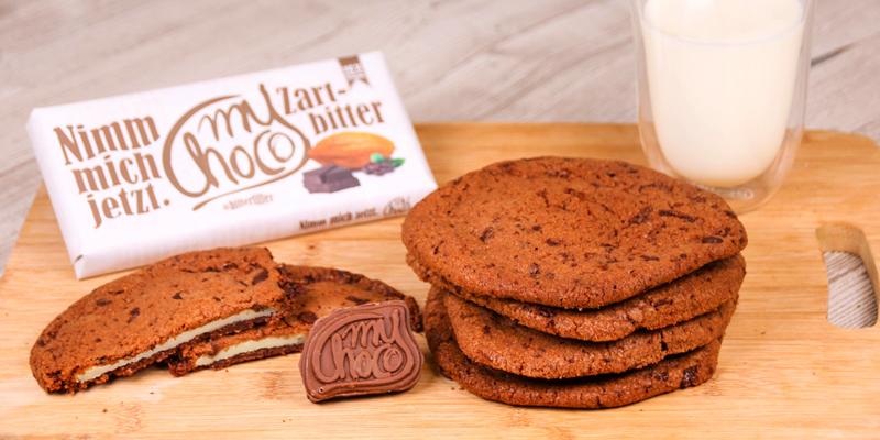 surprise-cookies