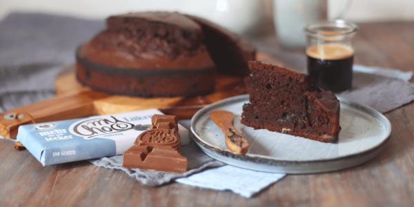Rezept-islaendischer-lakritz-schokoladenkuchen-header