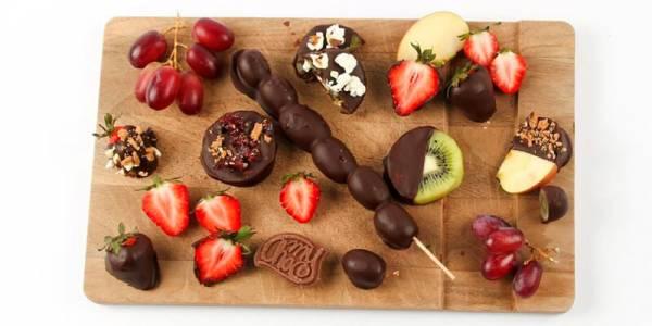 schokoladen-fruchtspiesse