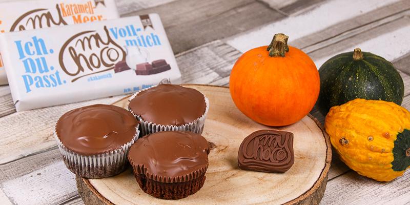 Blog-K-rbis-Schoko-Muffins-10-19